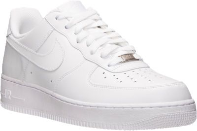vendita calda piuttosto bella presa di fabbrica Men's Nike Air Force 1 Low Casual Shoes | men jersey outfit ...