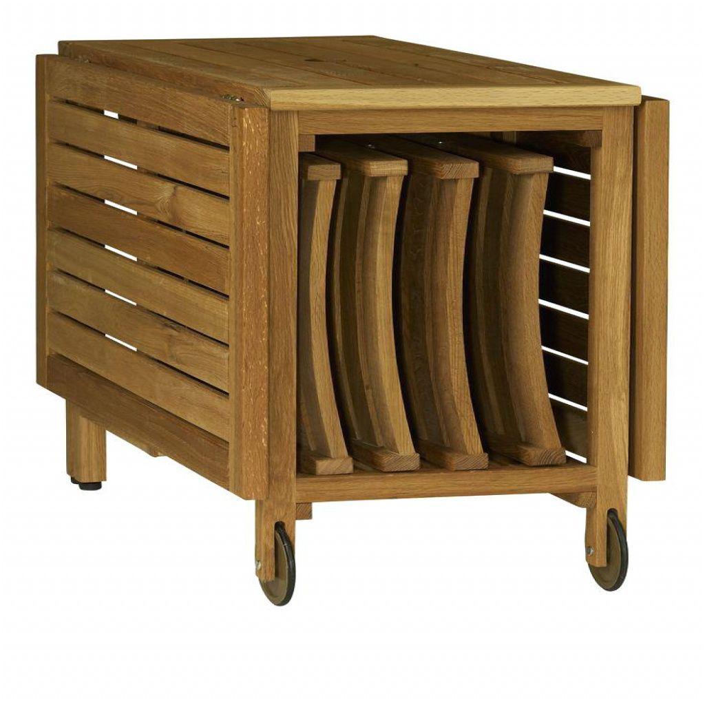 15 Creatif Table Pliante Avec Rangement Chaise Stock