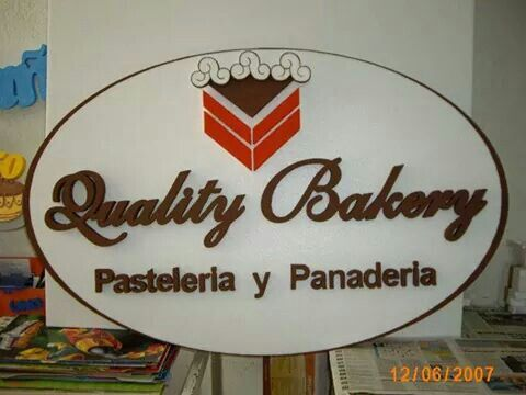 Logo de unicel