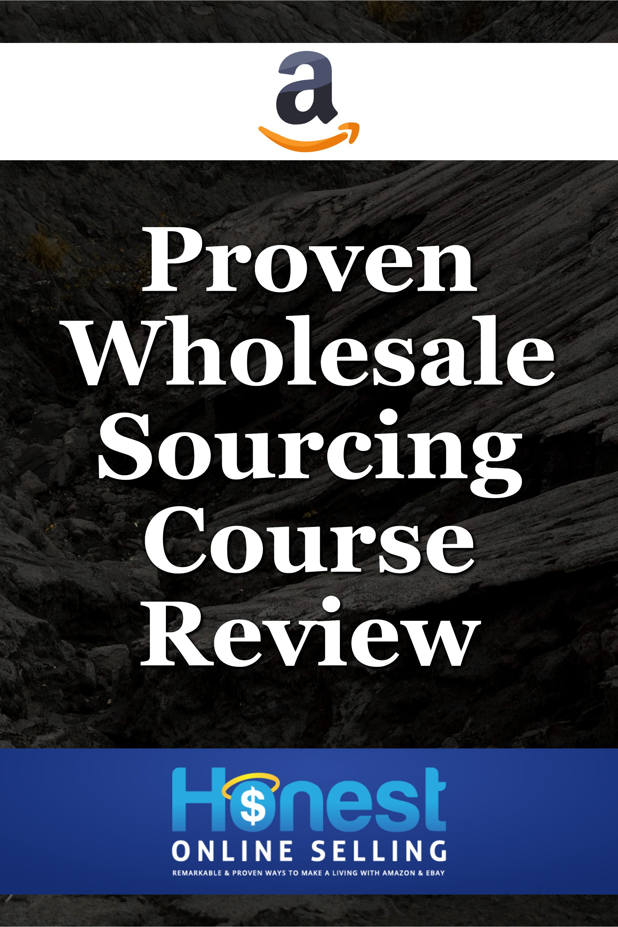 Learn Proven Wholesale Sourcing From Two Industry Experts Money Making Opportunities Business Motivation Make Money On Amazon