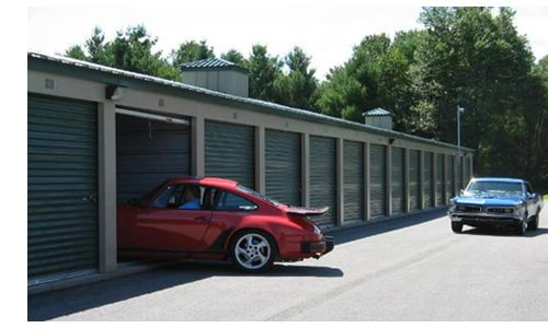 If you {are looking|are searching} for a {place to|site to|website to} find  {latest|best|top|good} information on … | Car storage, Storage spaces,  Storage for rent