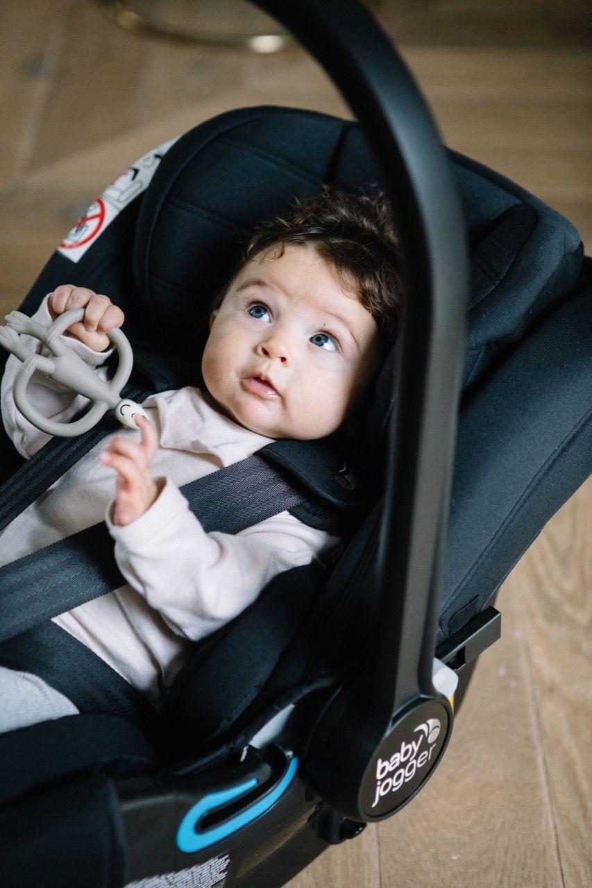 Our Top Four Newborn Essentials Newborn essentials, Baby