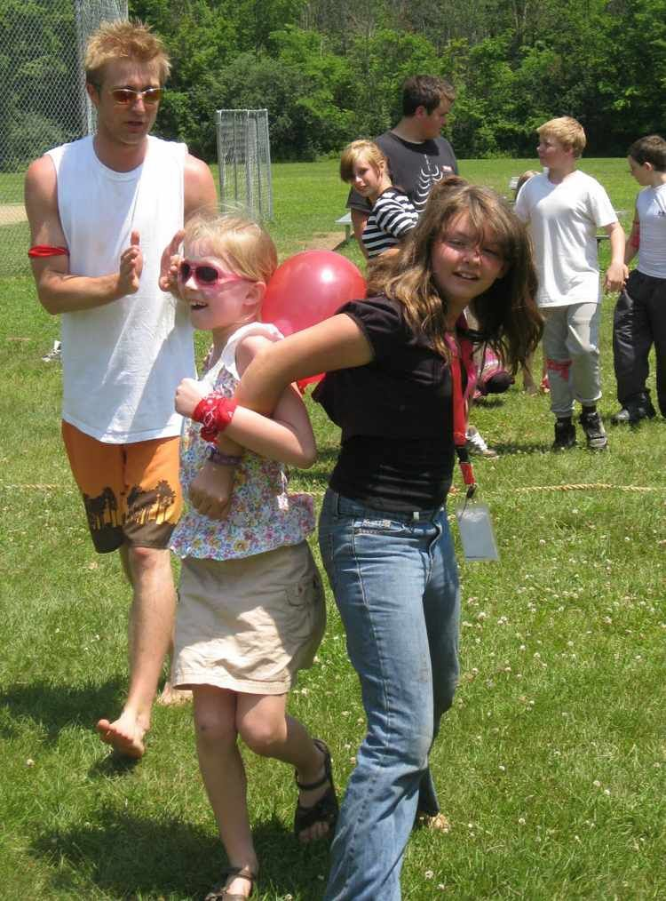 Partnerspiele Fur Den Garten Luftballonspiele Kinderspiele Im Freien Spiele Im Garten Bewegungsspiele
