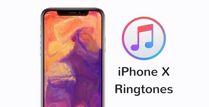 best ringtone for phone 2018