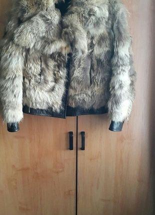 b3dc3ed79608 Fur Collar Coat · Įsigyk mano drabužį #Vinted http://www.vinted.lt/moteriski