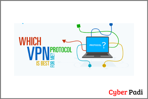 b9b1c91bbdc714c7ae28e48985127901 - Cisco Vpn Client Free Download For Windows 8