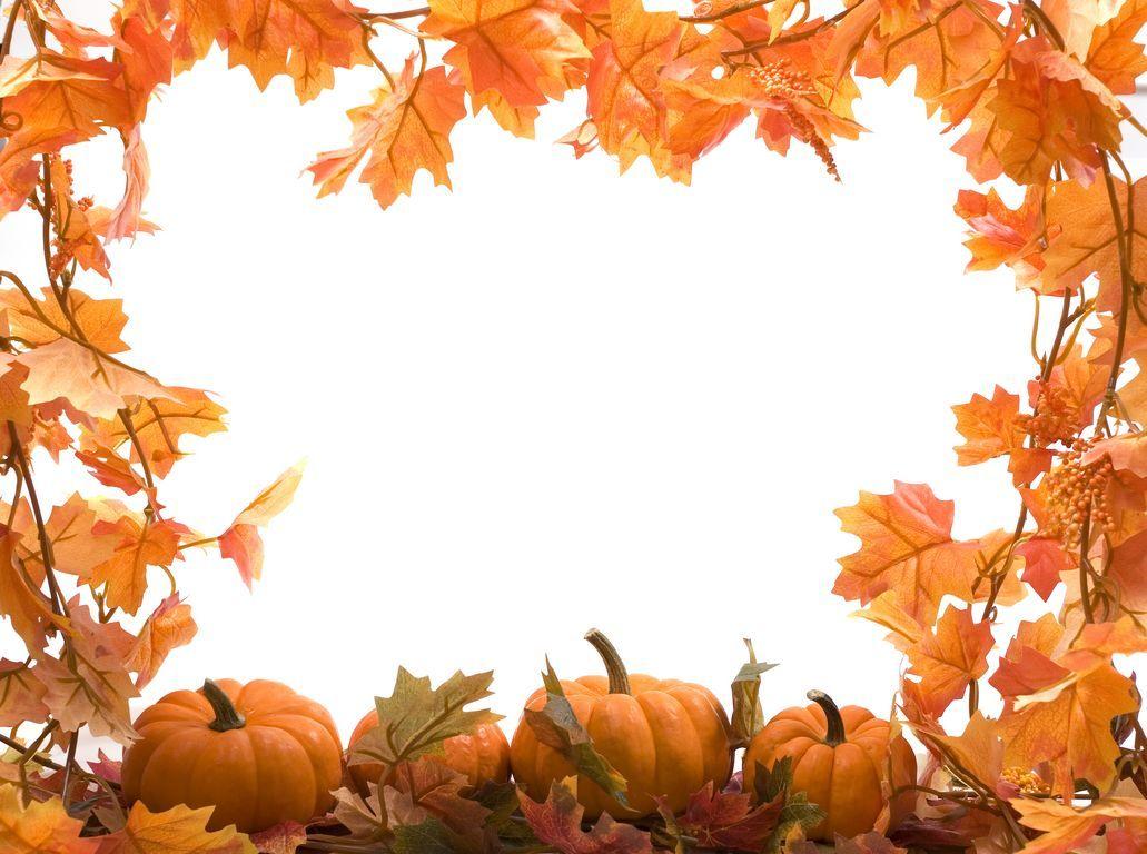 Best 25 Free thanksgiving wallpaper ideas on Pinterest