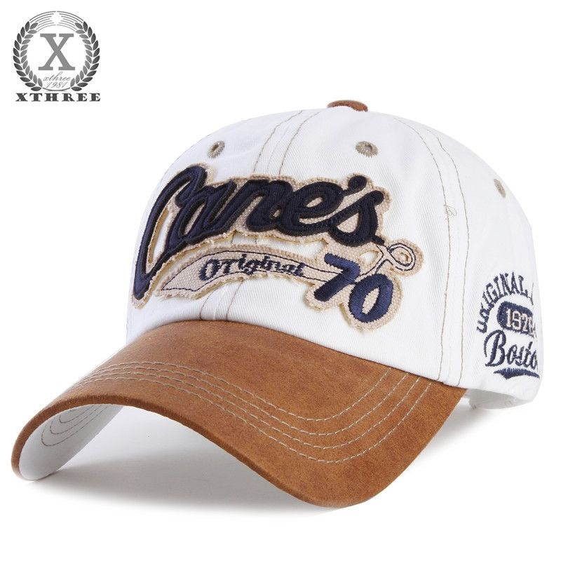 0f5b182ff02 Denim Baseball Cap   Item is FREE Shipping Worldwide!     fashion  autumn   winter  spring  trending  latest  new