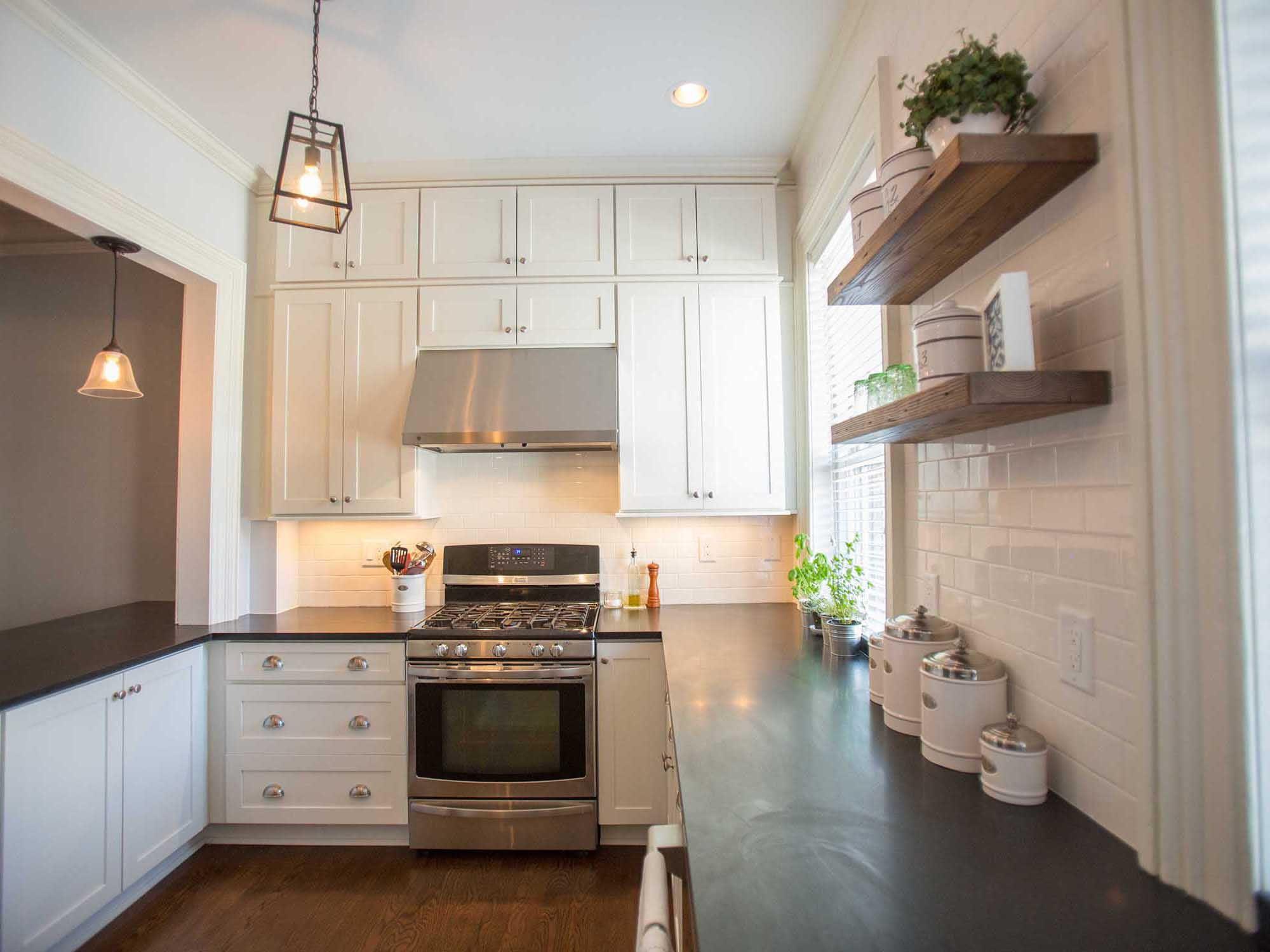 Kitchen Design Ideas Shaker Cabinets phoenix kitchen gallery features cliqstudios dayton painted