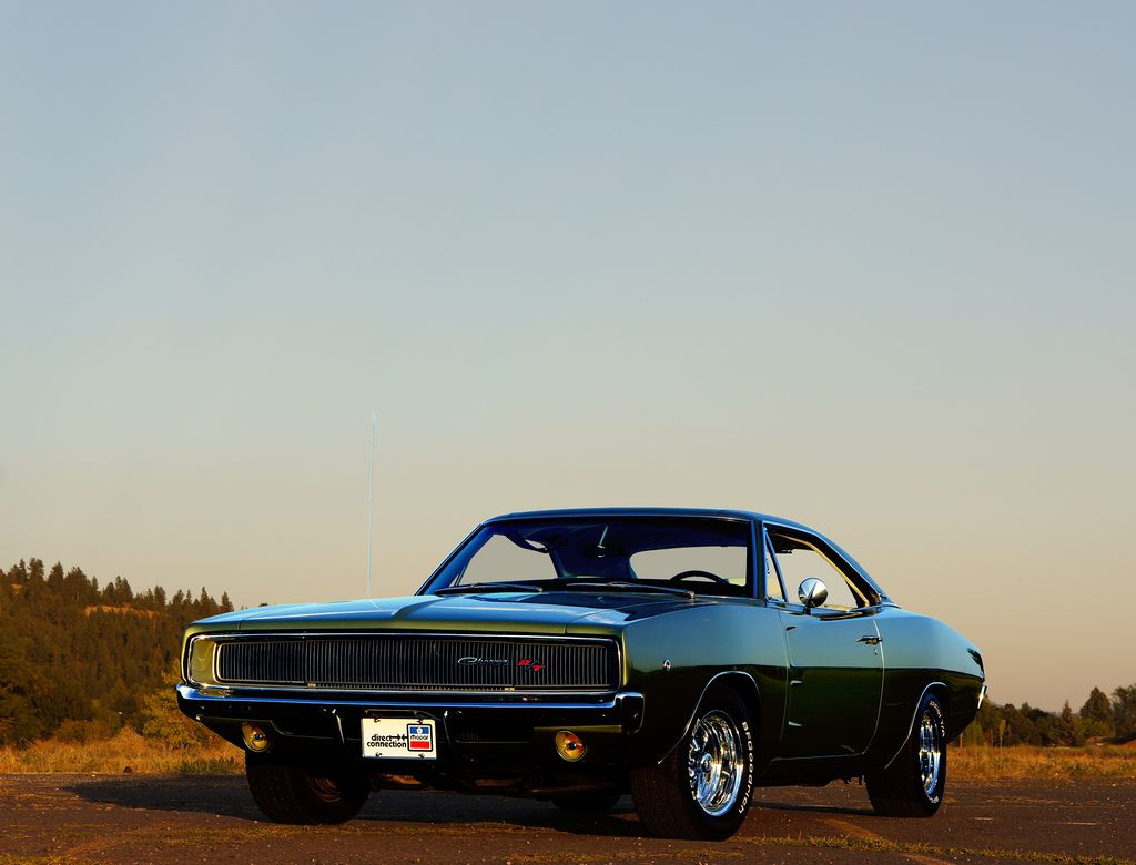 themusclecar 1968 dodge charger r t scott crawford reach rh pinterest com