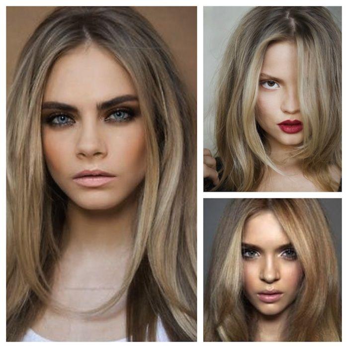 Image 15 Jpg 700 700 Pixel Beige Blonde Haare Dunkelblonde Frisuren Haarfarbe Blond