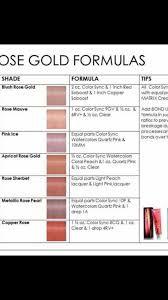 Image Result For Matrix Silver Color Formula Cs Hair Hair