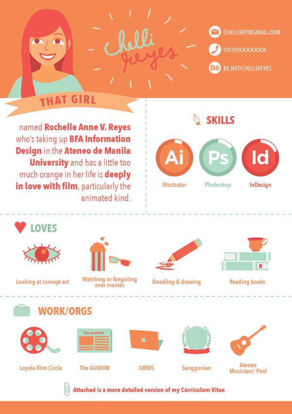 Curriculo Design  Pesquisa Google  Resume