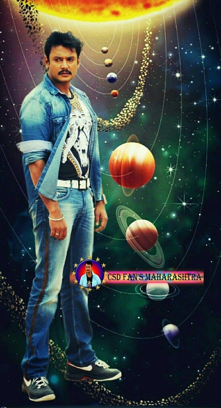 Pin by Basavaraj Dhumal on My favorite hero Star