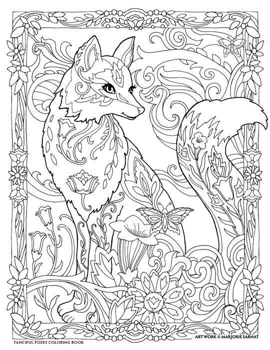 Pin by s roy on coloring pictures pinterest adult coloring coloring books and crafts
