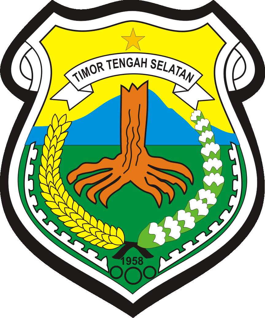 Timor Tengah Selatan Kota Indonesia