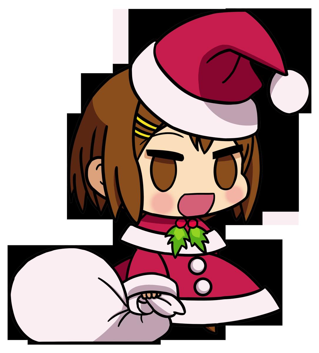 Commission I Did Of A Yui Padoru Br Http Pic Twitter Com 1eqbmqunld Anime Masculino Anime Memes