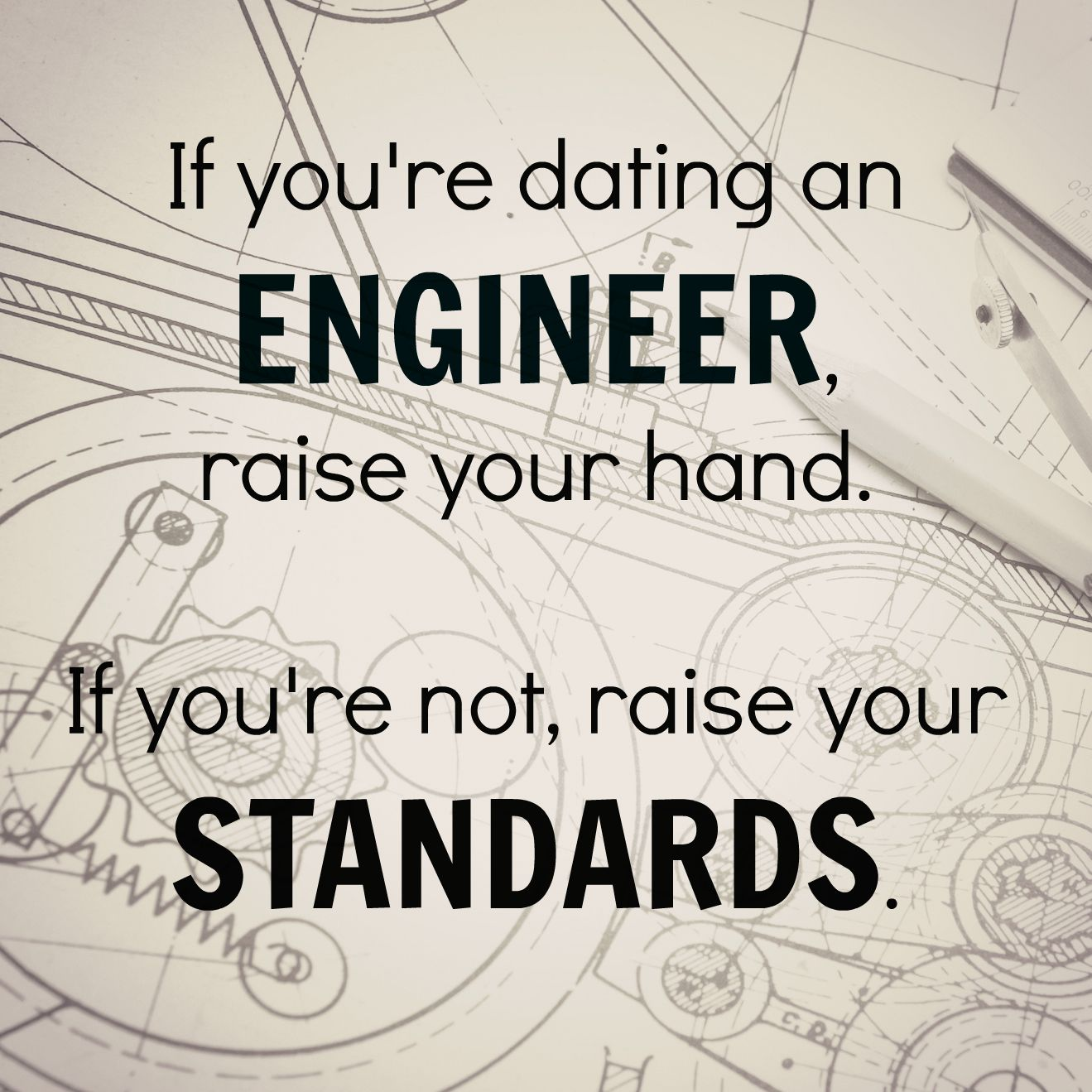Engineering Standards Civil Engineering Quotes Engineering Quotes Quotes About Engineering