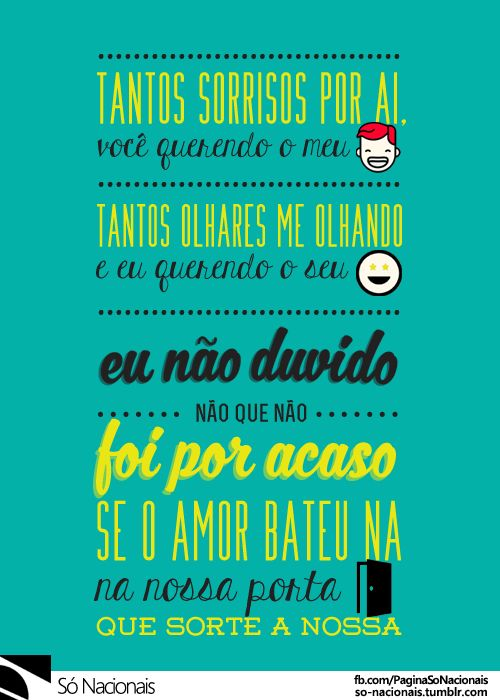 Frases De Músicas Wallpapers Pinterest Facebook Frases E Music