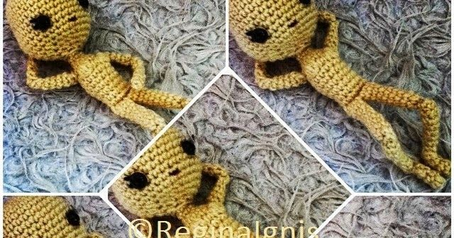 Amigurumi Chibi Doll Pattern Free : Best amigurumis mini images amigurumi patterns