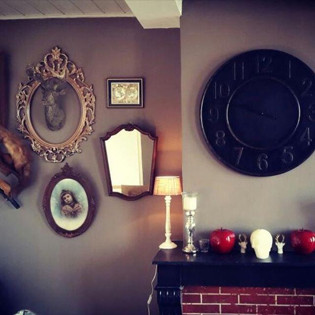 Pin On Deco