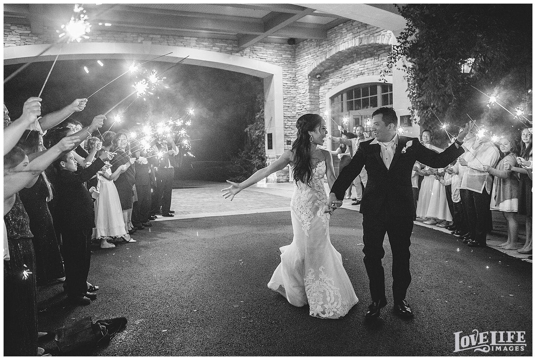 Lansdowne resort wedding great wedding moments photography