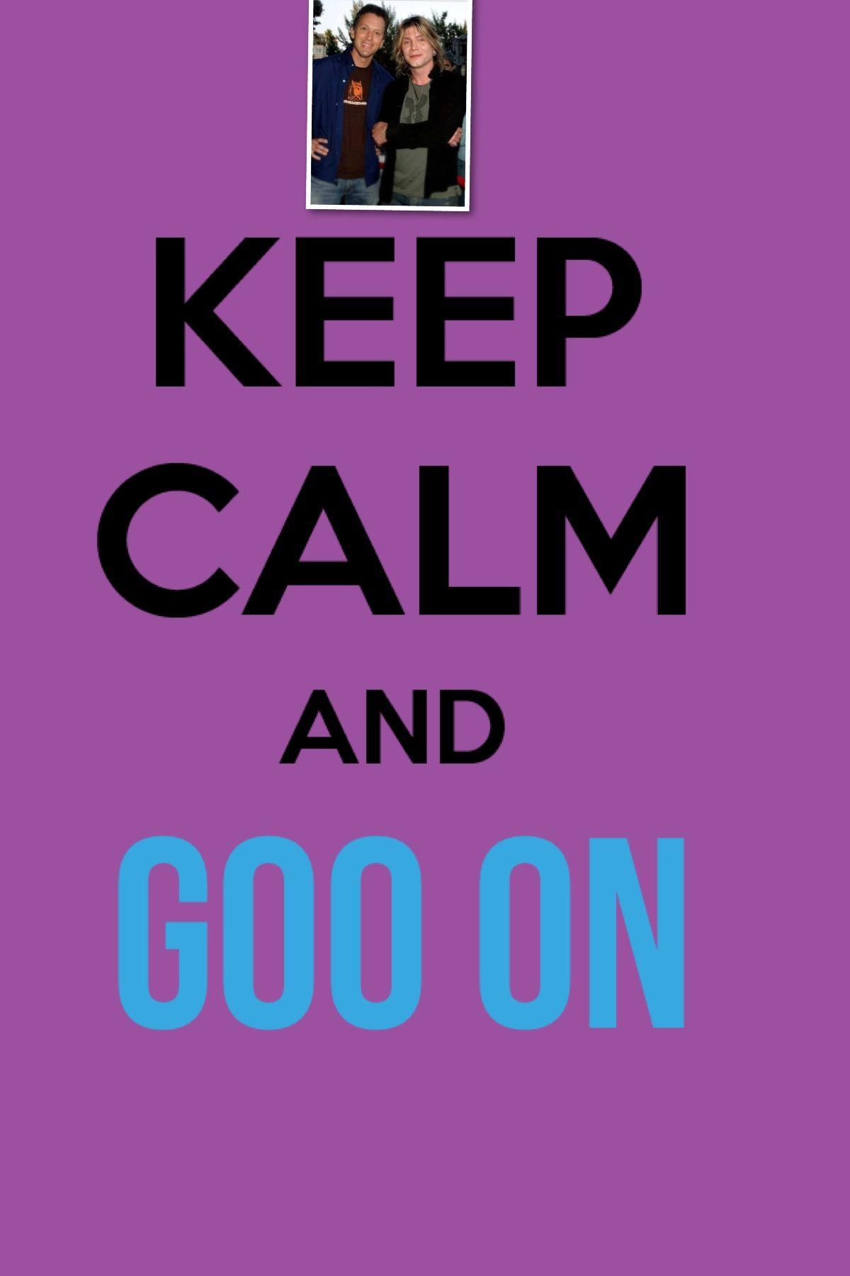 Goo goo dolls favorite bands pinterest goo goo dolls goo goo dolls hexwebz Images