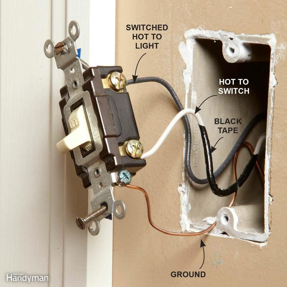 medium resolution of switch makers have built all kinds of cool features into modern smart switches