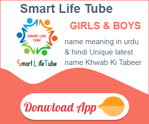 Pin By Urdu Hut On Answers Names With Meaning Burger King Logo Meant To Be
