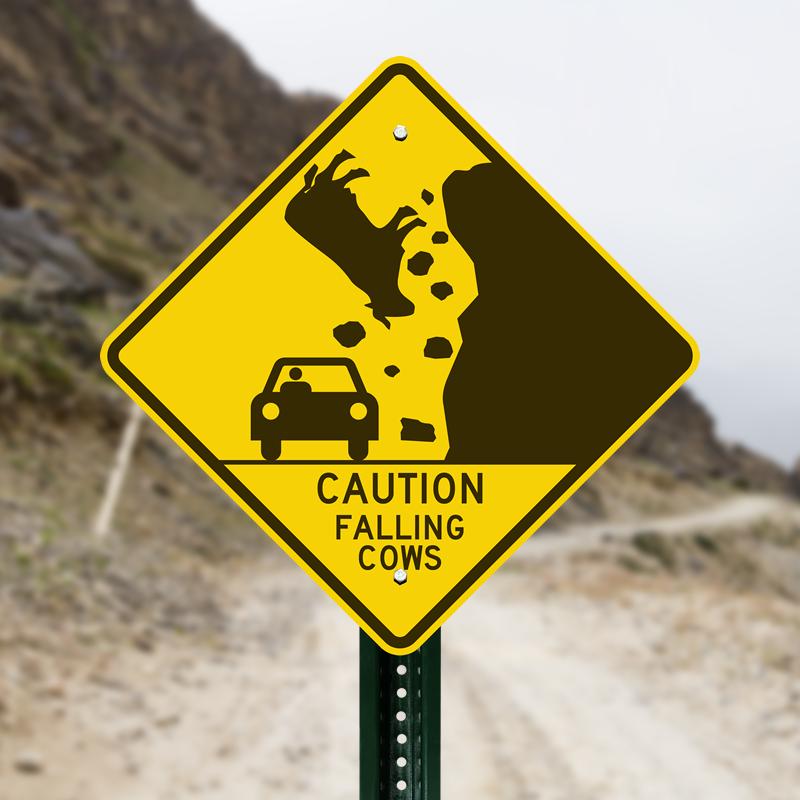 Make Custom Signs Trafficsigns Funnysigns Awkward Traffic Signs Signs Street Signs