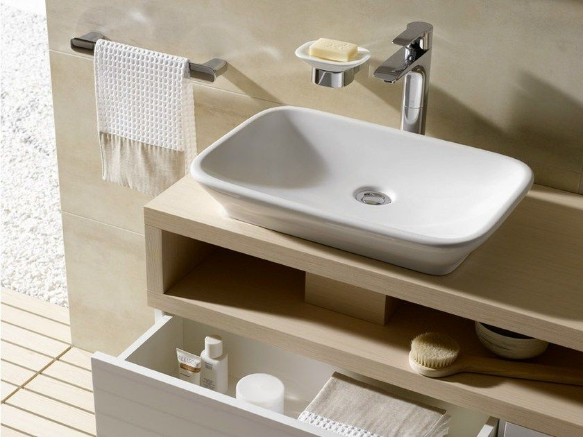 Kama Badezimmermöbel ~ 137 best badezimmer images on pinterest bathroom bathrooms and