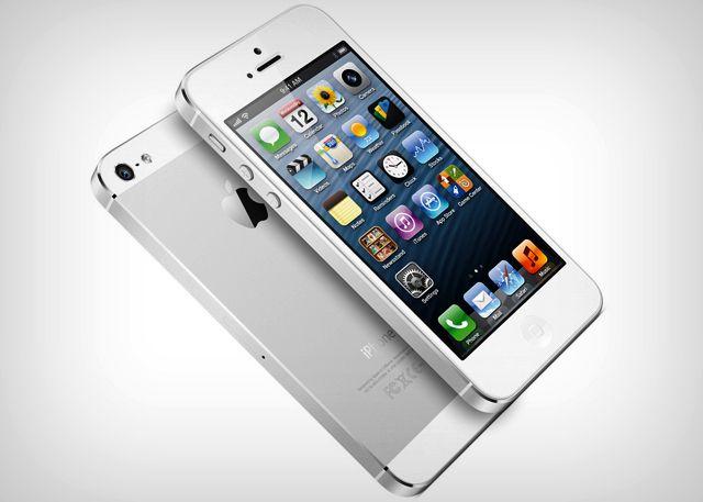 iphone 5 - Pesquisa Google