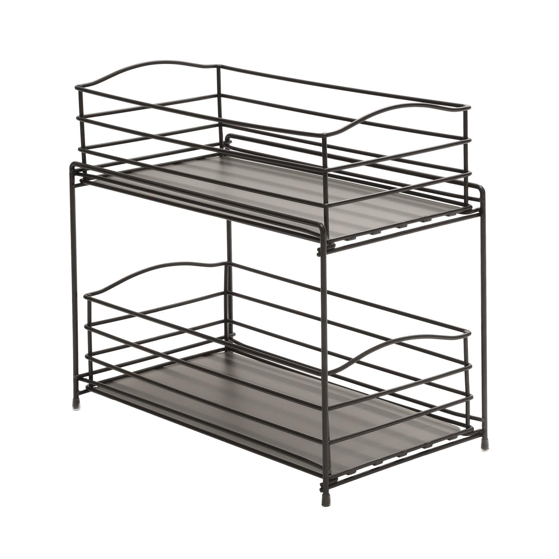 organizer pdx w storage closet organization system basics reviews seville wayfair