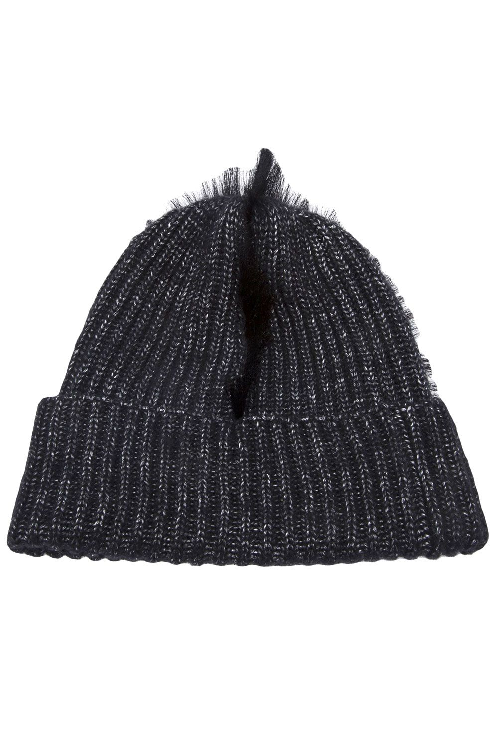 12518e77f7262 9 Beanie Hats to Top Off Your Winter Look  Gigi Burris hat