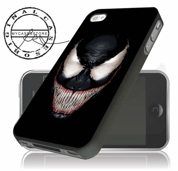 Avengers Character iPhone 4 4S Case,iPhone 5 5S 5C Case,iPhone 6 6 Plus – mycasesstore