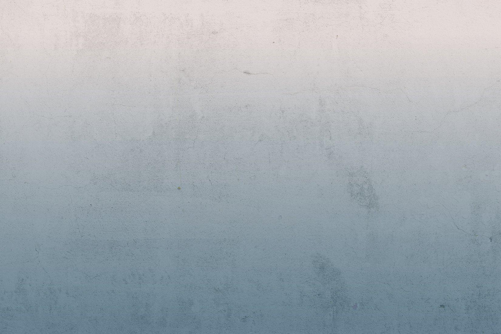 Verspüren Sie Mit Unserer Meer Dunst Ombré Blau Tapete Eine Meeresbriese  Direkt