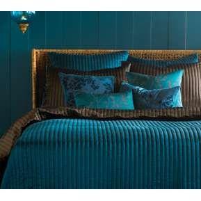 939edf38 Jpg 289 Pixels Peacock Blue Bedroom Teal Turquoise