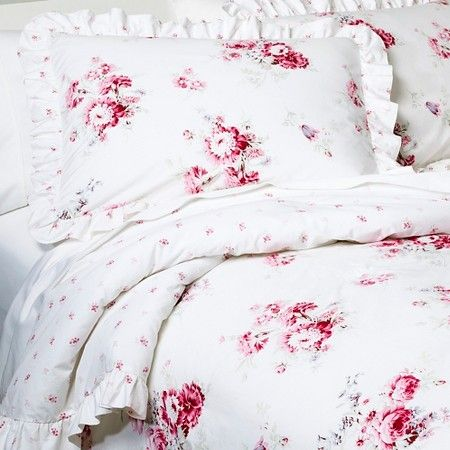 Sunbleached Floral Comforter Set Full Queen Pink 3pc Simply Shabby Chic Target Floral Comforter Sets Shabby Chic Bedding Simply Shabby Chic