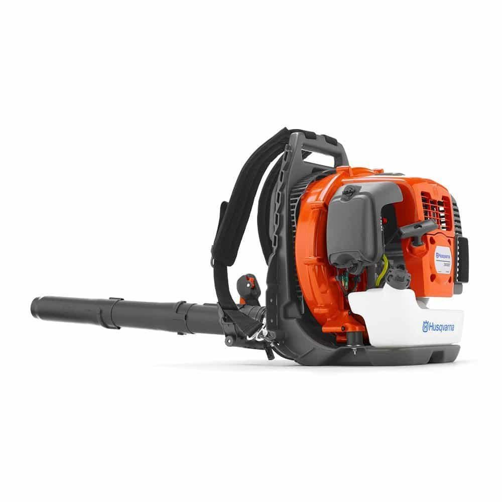 Top 10 Best Backpack Blower In 2020 Review With Buyer S Guide Hqreview Backpack Blowers Cool Backpacks Leaf Blower