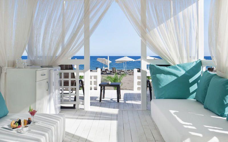 På Gural Premier Tekirova er alle som elsker at holde sig i form velkomne. Her får du det bedste af det bedste – en ægte luksus ferie på et flot strandhotel hvor det meste indgår i prisen samt en masse træning. Se mere på http://www.apollorejser.dk/rejser/europa/tyrkiet/kemer/hoteller/gueral-premier-tekirova---deluxe-traeningsuge