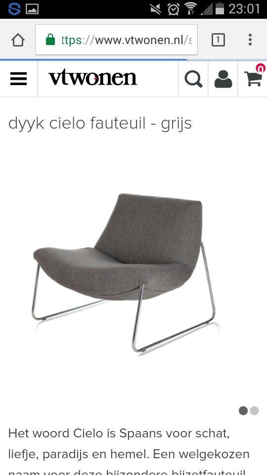 Design Luie Stoel.Luie Stoel Bank En Stoel Woonkamer Chair Furniture En Home Decor