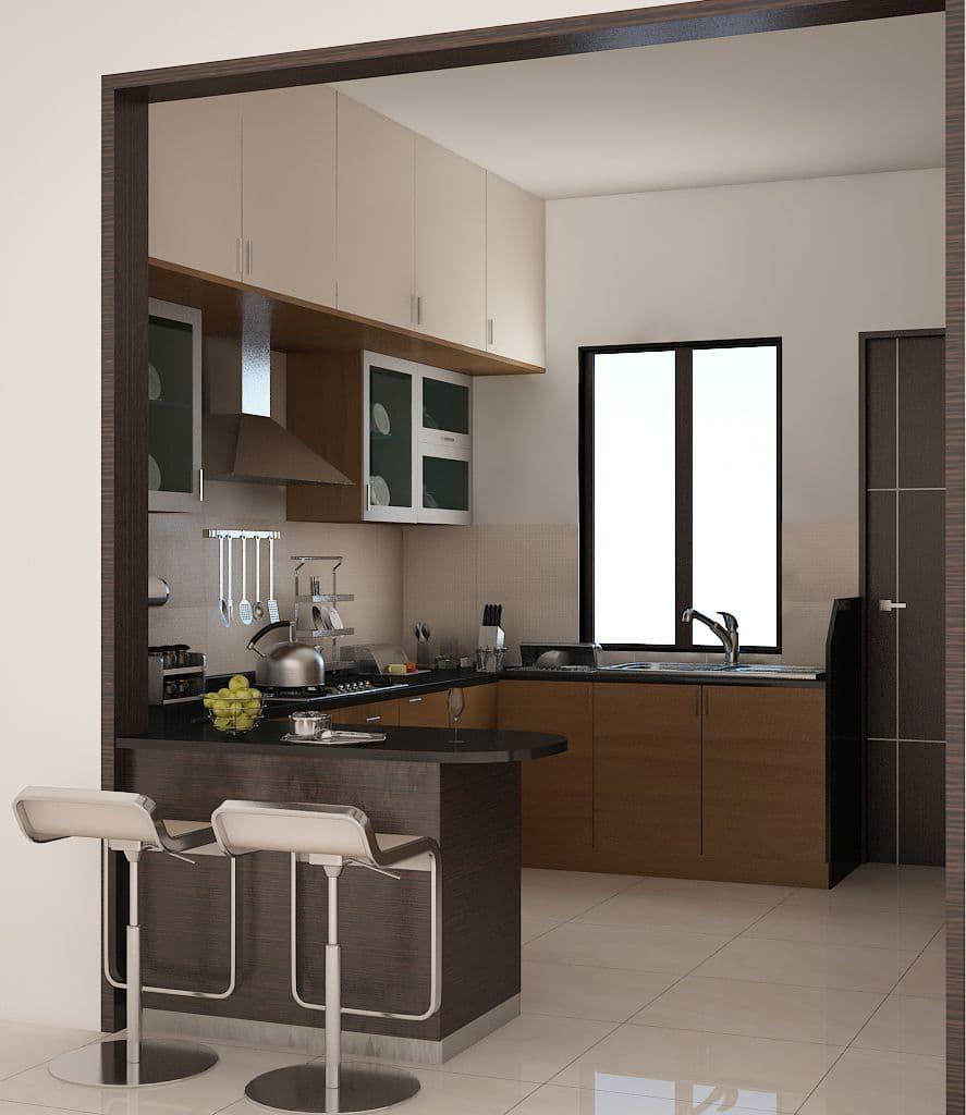 Interior design ideas, inspiration & pictures | Kitchen design ...