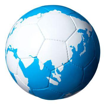 # world # globe