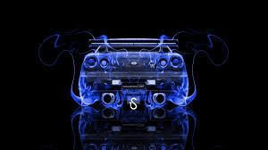 Marvelous Image Result For Nissan Skyline R34 Wallpaper