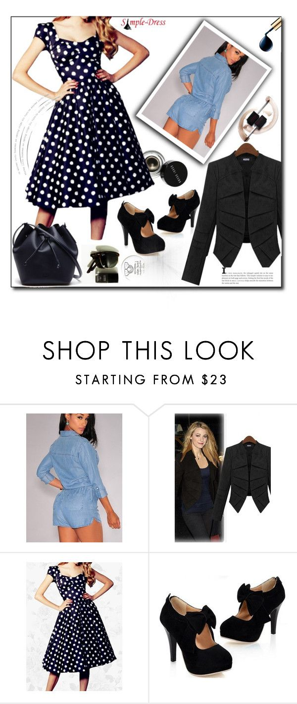 """""""#96"""" by fashion-pol ❤ liked on Polyvore featuring Lacoste"""