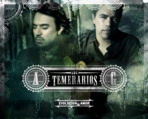 Los Temerarios Evolucion De Amor Album 2009 Online Outlet Stores Golf Online Outlet Online