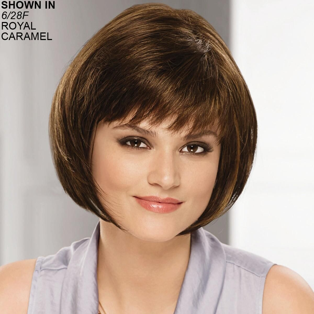 Tyler Wig By Paula Young 174 In 2019 Paula Young Wigs