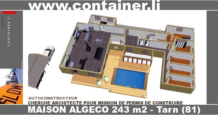 Related image Proyect Conteiner Home Pinterest Architecture