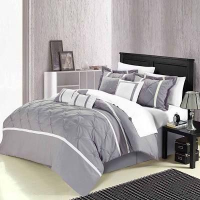 adult disney bedding master bedroom in 2018 Comforters