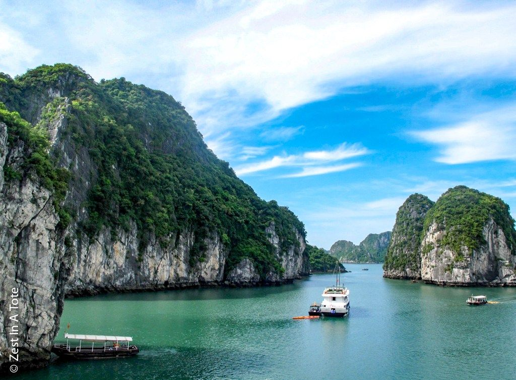 My Best Experiences In Vietnam Time To Go Is Now Places To Visit Vietnam Where To Go